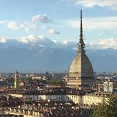 TorinoQ