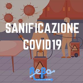 sanificazione-covid19